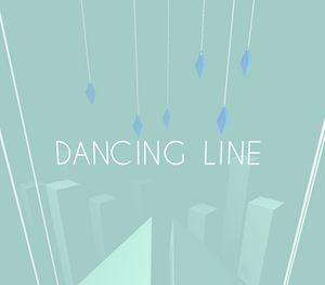 dancing-line-trucchi-cubi-illimitati-gratuiti