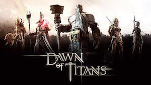 Trucchi Dawn of Titans, come avere gemme gratis!