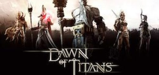 dawn-of-titans-trucchi-gemme-illimitate-ios-android