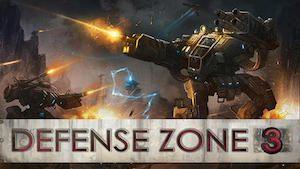 defense-zone-3-hd-trucchi-monete-gratis-android-ios