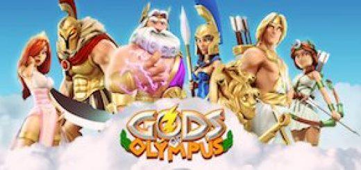 dei-dell-olimpo-trucchi-gratis-gemme-infinite-illimitate