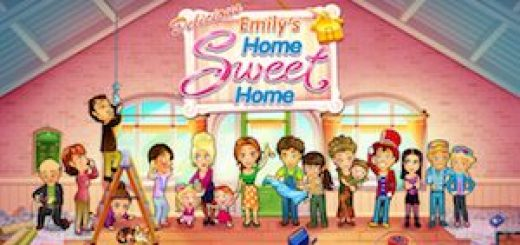 delicious-emily-s-home-sweet-home-trucchi-gioco-completo-gratis
