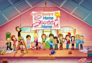 delicious-emily-s-home-sweet-home-trucchi-gioco-completo-gratis