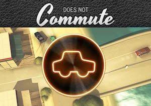 Trucchi Does not Commute per la versione completa!