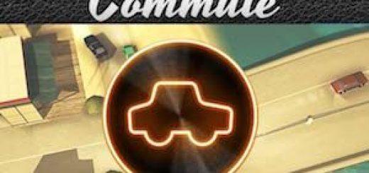 does-not-commute-trucchi-versione-a-pagamento-gratis