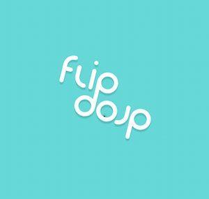 Trucchi Drop Flip – sblocca gratis tutto il gioco!