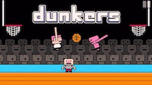 dunkers-trucchi-gratis-ios-android