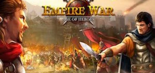 empire-war-age-of-heroes-trucchi-oro-infinito-illimitato