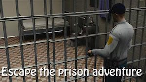 escape-the-prison-adventure-trucchi-ios-e-android