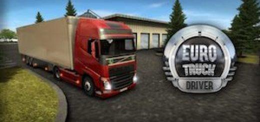 euro-truck-driver-trucchi-soldi-gratis-infiniti-illimitati