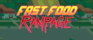 fast-food-rampage-trucchi-ios-android-monete-infinite-gratis