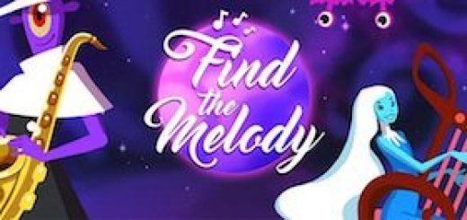 find-the-melody-trucchi-aggiornati-per-ios