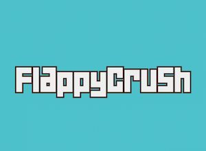 Trucchi Flappy Crush Bird Smash