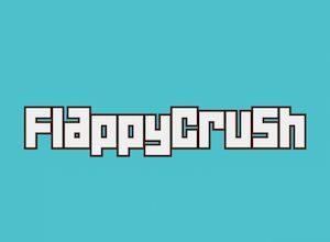 Trucchi Flappy Crush Bird Smash