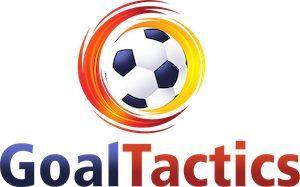 Trucchi Goal Tactics – Manager di calcio