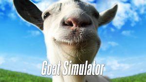 Trucchi Goat Simulator – rompi tutto con le capre!