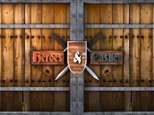 Trucchi Heroes and Castles – Aggiungi i cristalli!