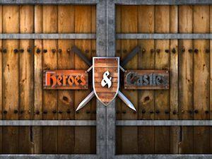 heroes-and-castles-trucchi-ios-cristalli-infiniti-gratuiti