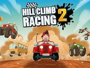 Trucchi Hill Climb Racing 2 – gareggia e vinci!