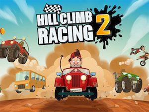 hill-climb-racing-2-trucchi-aggiornati-monete-diamanti