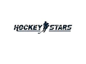 Trucchi Hockey Stars – Sarai il re del ghiaccio!