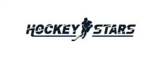 hockey-stars-trucchi-monete-infinite-dollari-illimitati