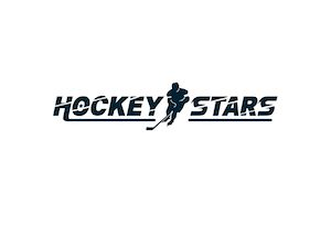 hockey-stars-trucchi-monete-infinite-dollari-illimitati