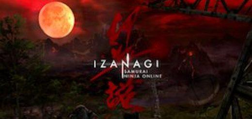 izanagi-online-samurai-ninja-trucchi-gemme-gratis