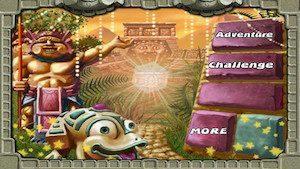 Trucchi Marble Rolling – monete infinite!