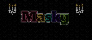 masky-trucchi-ios-android-monete-infinite-illimitate