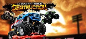 monster-truck-destruction-trucchi-soldi-infiniti-illimitati