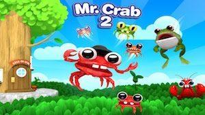 Trucchi Mr Crab 2 – Sbocca tutte le novità!