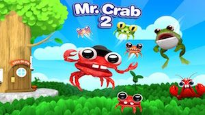 mr-crab-2-trucchi-gratis-ios-iphone-aggiornati-funzionanti
