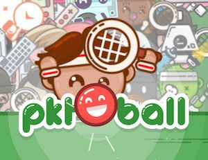 pktball-trucchi-come-sbloccare-i-personaggi-gratuitamente