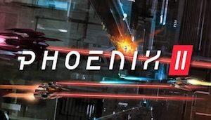 Trucchi Phoenix II – supporto per iPhone e iPad!