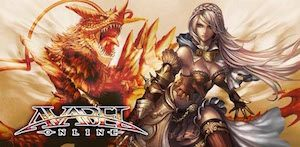 rpg-avabel-online-trucchi-per-ios-e-android