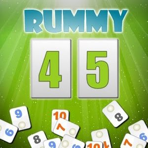 Trucchi Rummy 45 – Jokers infiniti!