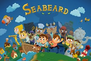 Trucchi Seabeard per monete infinite e perle gratis!