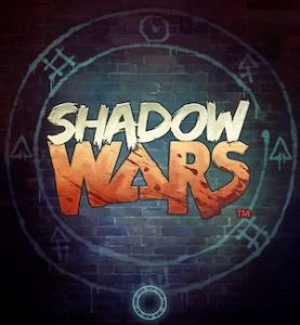 Trucchi Shadow Wars: evoca, lotta, conquista