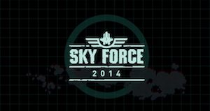 sky-force-2014-trucchi-stelle-gratis-infinite