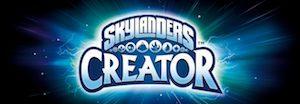 Trucchi Skylanders Creator – collezionali tutti!
