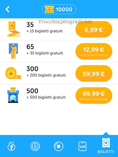 songpop-2-trucchi-ios-e-android