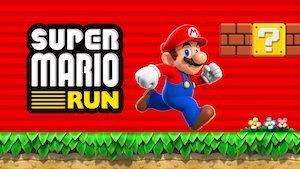 Trucchi Super Mario Run – Ora è tornato!