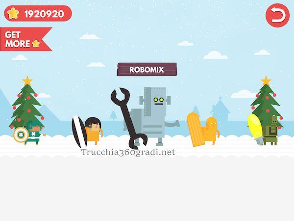 surfingers-personaggi-gratis-trucchi-ios-e-android