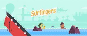 Trucchi Surfingers – gratis stelle illimitate!