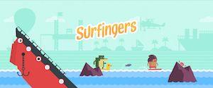 surfingers-trucchi-stelle-infinite-su-ios-e-android