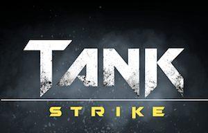 Trucchi Tank Strike – battle online