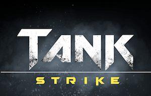 tank-strike-trucchi-gratis-aggiornati-ios-e-android