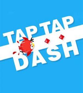 Trucchi Tap Tap Dash – lumache e personaggi!