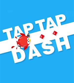 tap-tap-dash-trucchi-ios-gratis-android-aggiornati